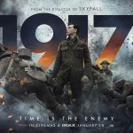 1917 film review