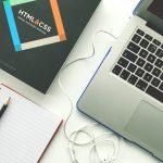how to spot a good website designer